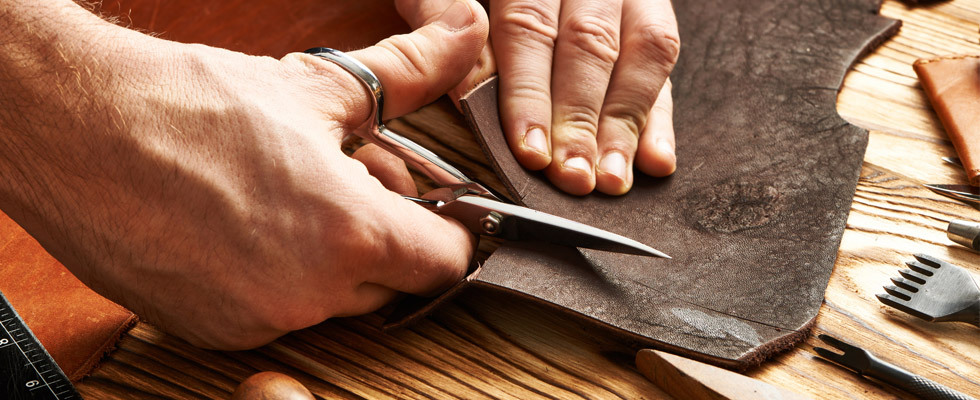 Leather Artisans